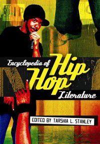 Non-Series: Encyclopedia of Hip Hop Literature