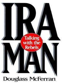 Non-Series: IRA Man, Douglass McFerran
