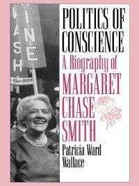 Non-Series: Politics of Conscience, Patricia Wallace