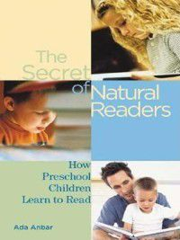 Non-Series: The Secret of Natural Readers, Ada Anbar