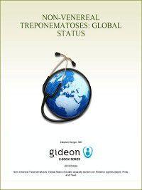 Non-Venereal Treponematoses: Global Status, Stephen Berger