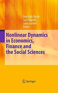ECONOMIC GANDOLFO PDF DYNAMICS