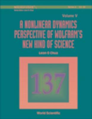 new kind of science pdf