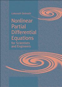 Paradoxes in Geology (2001)(en)(472s)