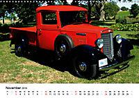 Nord-Amerikanische Pickup's (Wandkalender 2019 DIN A3 quer) - Produktdetailbild 11