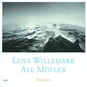Nordan, Lena Willemark