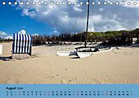 Norderney. Meine ostfriesische Insel (Tischkalender 2019 DIN A5 quer) - Produktdetailbild 8