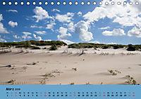 Norderney. Meine ostfriesische Insel (Tischkalender 2019 DIN A5 quer) - Produktdetailbild 3