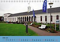 Norderney. Meine ostfriesische Insel (Tischkalender 2019 DIN A5 quer) - Produktdetailbild 6