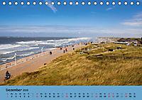 Norderney. Meine ostfriesische Insel (Tischkalender 2019 DIN A5 quer) - Produktdetailbild 12