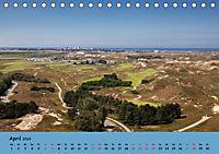 Norderney. Meine ostfriesische Insel (Tischkalender 2019 DIN A5 quer) - Produktdetailbild 4