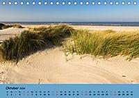 Norderney. Meine ostfriesische Insel (Tischkalender 2019 DIN A5 quer) - Produktdetailbild 10