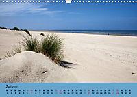 Norderney. Meine ostfriesische Insel (Wandkalender 2019 DIN A3 quer) - Produktdetailbild 7