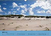 Norderney. Meine ostfriesische Insel (Wandkalender 2019 DIN A3 quer) - Produktdetailbild 3