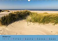 Norderney. Meine ostfriesische Insel (Wandkalender 2019 DIN A3 quer) - Produktdetailbild 10