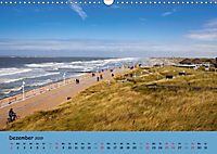 Norderney. Meine ostfriesische Insel (Wandkalender 2019 DIN A3 quer) - Produktdetailbild 12