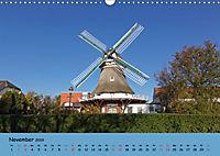 Norderney. Meine ostfriesische Insel (Wandkalender 2019 DIN A3 quer) - Produktdetailbild 11