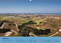 Norderney. Meine ostfriesische Insel (Wandkalender 2019 DIN A2 quer) - Produktdetailbild 4