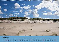 Norderney. Meine ostfriesische Insel (Wandkalender 2019 DIN A2 quer) - Produktdetailbild 3
