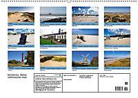 Norderney. Meine ostfriesische Insel (Wandkalender 2019 DIN A2 quer) - Produktdetailbild 13