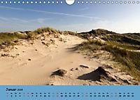Norderney. Meine ostfriesische Insel (Wandkalender 2019 DIN A4 quer) - Produktdetailbild 1