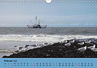 Norderney. Meine ostfriesische Insel (Wandkalender 2019 DIN A4 quer) - Produktdetailbild 2