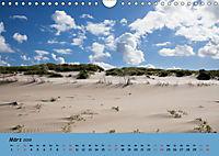 Norderney. Meine ostfriesische Insel (Wandkalender 2019 DIN A4 quer) - Produktdetailbild 3