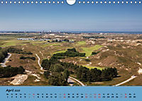 Norderney. Meine ostfriesische Insel (Wandkalender 2019 DIN A4 quer) - Produktdetailbild 4