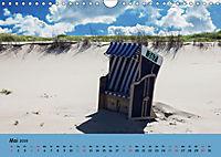 Norderney. Meine ostfriesische Insel (Wandkalender 2019 DIN A4 quer) - Produktdetailbild 5