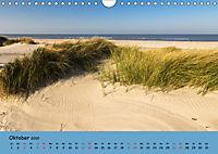 Norderney. Meine ostfriesische Insel (Wandkalender 2019 DIN A4 quer) - Produktdetailbild 10