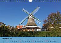 Norderney. Meine ostfriesische Insel (Wandkalender 2019 DIN A4 quer) - Produktdetailbild 11