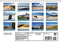 Norderney. Meine ostfriesische Insel (Wandkalender 2019 DIN A4 quer) - Produktdetailbild 13