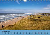 Norderney. Meine ostfriesische Insel (Wandkalender 2019 DIN A4 quer) - Produktdetailbild 12