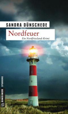 Nordfeuer - Sandra Dünschede pdf epub