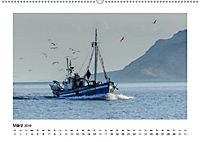 Nordgriechenland - Pilion, Meteora, Sithonia (Wandkalender 2019 DIN A2 quer) - Produktdetailbild 3