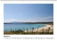 Nordgriechenland - Pilion, Meteora, Sithonia (Wandkalender 2019 DIN A2 quer) - Produktdetailbild 1