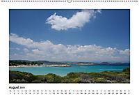 Nordgriechenland - Pilion, Meteora, Sithonia (Wandkalender 2019 DIN A2 quer) - Produktdetailbild 8