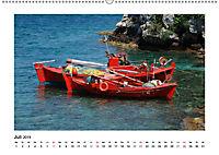 Nordgriechenland - Pilion, Meteora, Sithonia (Wandkalender 2019 DIN A2 quer) - Produktdetailbild 7