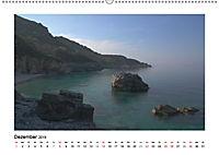 Nordgriechenland - Pilion, Meteora, Sithonia (Wandkalender 2019 DIN A2 quer) - Produktdetailbild 12