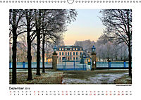 Nordhessen ist fotogen - Burgen&Schlösser - Edition (Wandkalender 2019 DIN A3 quer) - Produktdetailbild 12