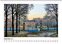 Nordhessen ist fotogen - Burgen&Schlösser - Edition (Wandkalender 2019 DIN A2 quer) - Produktdetailbild 12