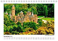 Nordhessen ist fotogen - Burgen&Schlösser - Edition (Tischkalender 2019 DIN A5 quer) - Produktdetailbild 11