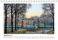 Nordhessen ist fotogen - Burgen&Schlösser - Edition (Tischkalender 2019 DIN A5 quer) - Produktdetailbild 12