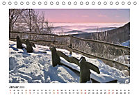 Nordhessen ist fotogen - Werra-Meißner - Edition (Tischkalender 2019 DIN A5 quer) - Produktdetailbild 1