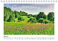 Nordhessen ist fotogen - Werra-Meißner - Edition (Tischkalender 2019 DIN A5 quer) - Produktdetailbild 7