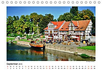 Nordhessen ist fotogen - Werra-Meißner - Edition (Tischkalender 2019 DIN A5 quer) - Produktdetailbild 9