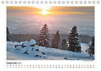 Nordhessen ist fotogen - Werra-Meißner - Edition (Tischkalender 2019 DIN A5 quer) - Produktdetailbild 12