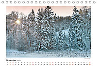 Nordhessen ist fotogen - Werra-Meißner - Edition (Tischkalender 2019 DIN A5 quer) - Produktdetailbild 11