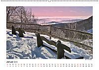 Nordhessen ist fotogen - Werra-Meissner - Edition (Wandkalender 2019 DIN A2 quer) - Produktdetailbild 1