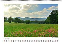 Nordhessen ist fotogen - Werra-Meissner - Edition (Wandkalender 2019 DIN A2 quer) - Produktdetailbild 5
